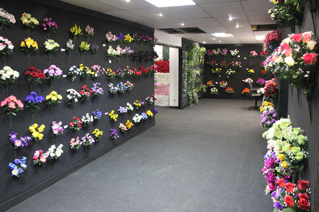 Jeno floral ltd flower bunches mightylinksfo